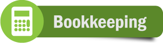 bookkeeping-header